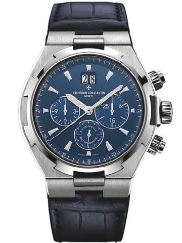 江诗丹顿自动上弦腕表   江诗丹顿手表如何保养表扣