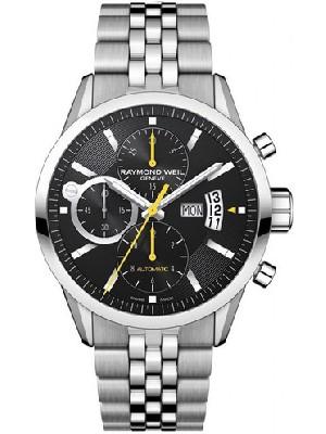 蕾蒙两款限量版腕表纪念全英古典音乐奖   蕾蒙威手表的误差标准