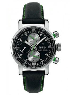 瑞宝新品奥罗波若腕表发布    瑞宝手表机芯怎么保养