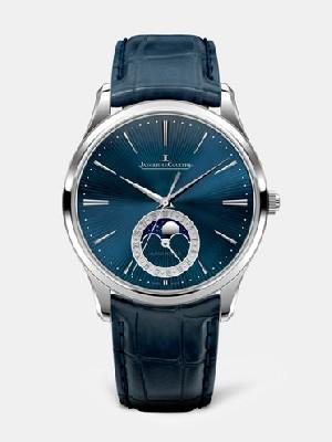 积家手表怎么样  积家手表的后盖怎么拆卸安装