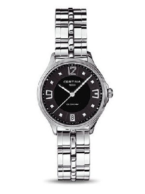 雪铁纳手表怎么样? 雪铁纳手表怎么保养?