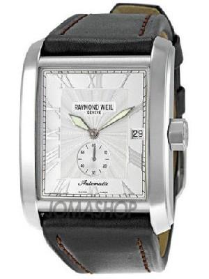 蕾蒙威香槟城CELLO陀飞轮腕表   蕾蒙威手表怎么给机芯做保养