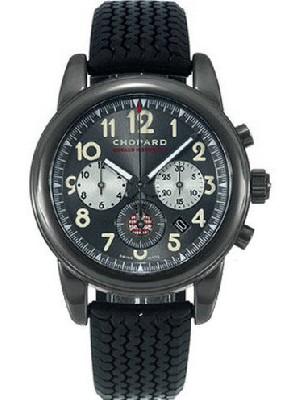 范冰冰谈萧邦Chopard  萧邦手表误差标准