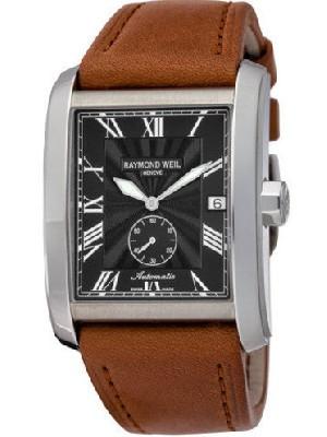 蕾蒙威大师系列推出全新腕表   蕾蒙威手表的误差标准