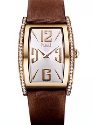 伯爵卫星式运行相对陀飞轮腕表   伯爵手表表扣怎么保养