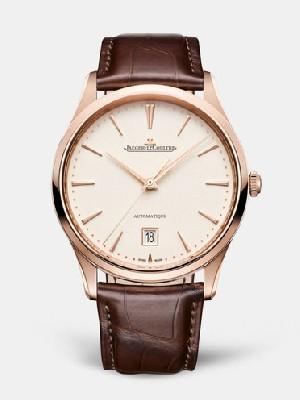 积家陀飞轮腕表盘面设计    积家手表应该如何正确的使用