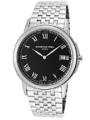 蕾蒙威推出首款自由骑士 PIPER 飞行员腕表   蕾蒙威手表为什么会被磁化