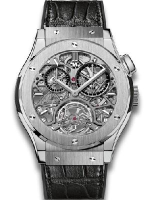 真力时和万国哪个好   真力时手表游丝被磁化怎么办
