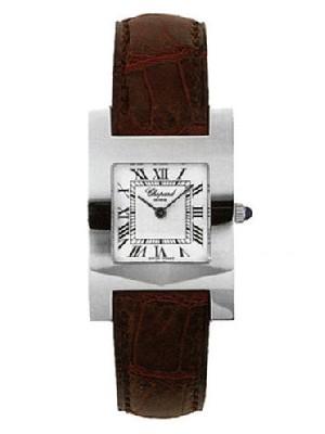 萧邦手表怎么样
