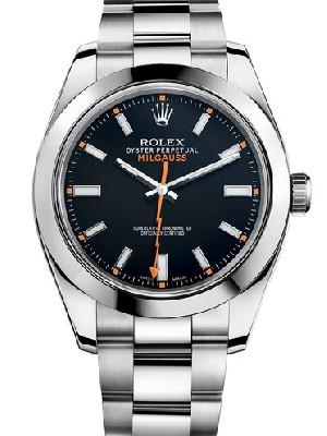 劳力士蚝式恒动潜航者手表,来自深海的魅力