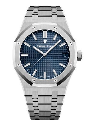 爱彼皇家橡树概念系列超级报时腕表  爱彼手表怎么保养机芯