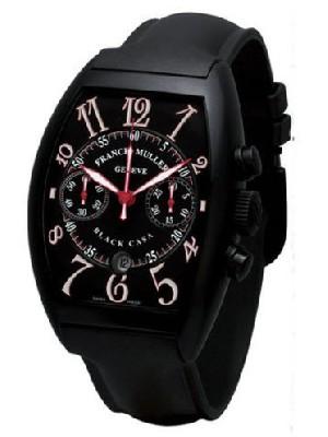 法穆兰劳斯莱斯定制腕表   法穆兰手表的误差标准