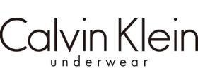 Calvin Klein手表维修