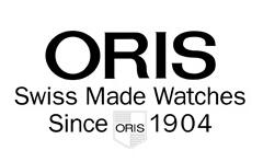 豪利时手表维修