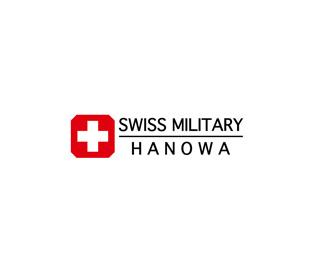 瑞士军表手表维修